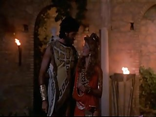 An obstacle Downcast Dreams be required of Cleopatra (1985)